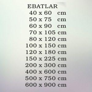 g%C3%B6nder bayrak %C3%B6l%C3%A7%C3%BCleri hes 300x300 - Makam Bayrakları