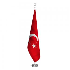 makam odası bayrakları fiyatları 300x300 - Makam Bayrakları