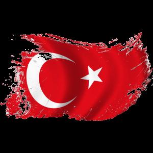 türk bayrağı imalatı 300x300 - Türk Bayrakları