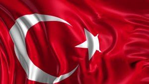 türk bayrak modelleri imalatı 300x169 - Türk Bayrakları
