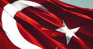 türk bayrak sipariş imalat 300x158 - Türk Bayrakları