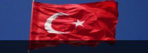 türk bayrakları imalat istanbul 1 300x108 - Türk Bayrakları