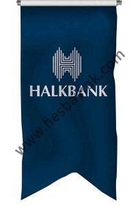 kırlangıç bayrak imalatı 205x300 - Kırlangıç Bayrak Çeşitleri Ve Fiyatları