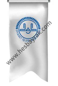 kırlangıç bayrak imalatı kırlangıç flamaları 205x300 - Üçgen Kırlangıç Bayrak