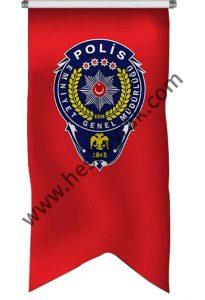 kırlangıç bayrakları 205x300 - Kırlangıç Bayrak Çeşitleri Ve Fiyatları